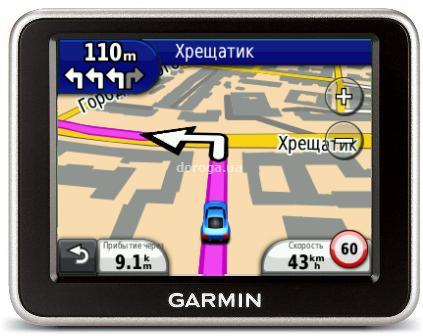 скачать карту украины бесплатно для Gps навигатора - фото 2
