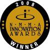 премию выставки морской электроники NMMA за лучшую инновационную разработку Lowrance получила заслуженно