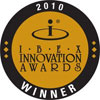 GPSMAP 7215 wins IBEX Innovation Award