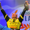 Lowrance Leads the Way at 39th Annual Bassmaster Classic