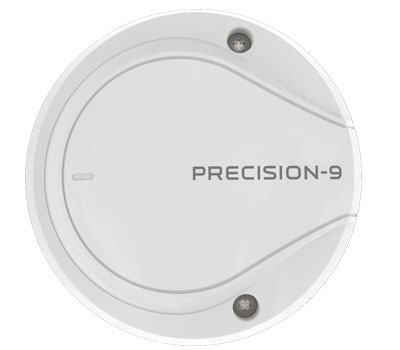 Lowrance Precision-9 Compass