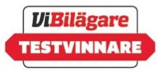 CTEK MXS 5.0 победило в тесте, проведенном Vi Bilägare, крупнейшим автомобильным журналом Швеции для потребителей