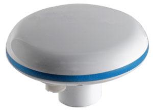 Smart GPS для агронавигатора AvMap G7 Ezy