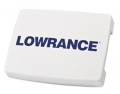 Защитная крышка Lowrance Sun Cover Mark/Elite 4