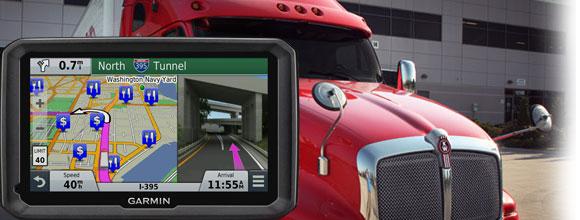 навигатор для грузовиков скачать бесплатно - фото 3