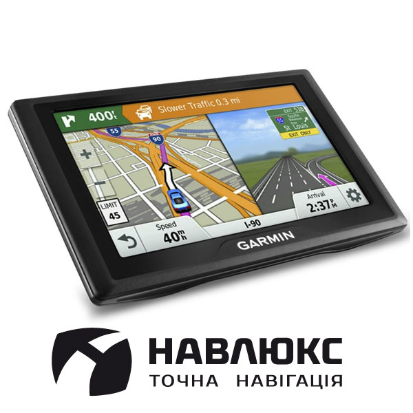 garmin drive 40 gps garmin. Black Bedroom Furniture Sets. Home Design Ideas