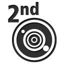Garmin GDR 35 - Поддержка второй камеры